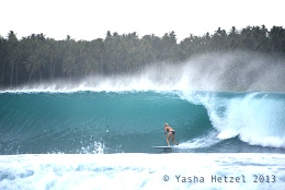 Click image for larger version  Name:nias16.jpg Views:121 Size:193.8 KB ID:77871