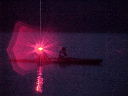 Click image for larger version  Name:Rescue_Laser_-_Kayaker_signaling_at_night.jpg Views:311 Size:136.1 KB ID:77896