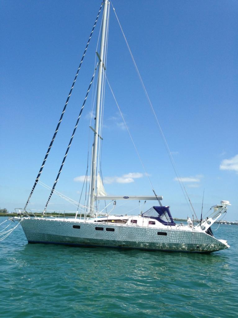 Click image for larger version  Name:ImageUploadedByCruisers Sailing Forum1395449862.242051.jpg Views:334 Size:218.8 KB ID:77922