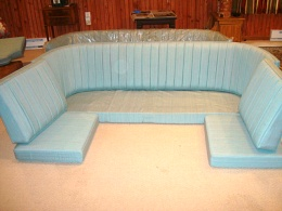 Click image for larger version  Name:port side salon custom cushions.JPG Views:138 Size:96.5 KB ID:77968