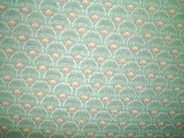 Click image for larger version  Name:v-berth & master cabin cushions seafoam scallops.JPG Views:124 Size:139.0 KB ID:77969