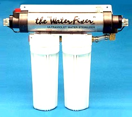 Click image for larger version  Name:Water Filter-1000-System.jpg Views:139 Size:48.1 KB ID:77979
