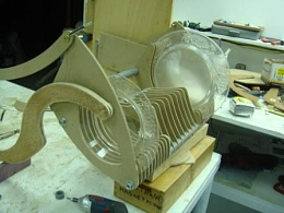 Click image for larger version  Name:dish rack4.JPG Views:165 Size:30.8 KB ID:7800