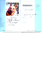 Click image for larger version  Name:balrog passport.jpg Views:118 Size:328.8 KB ID:78055