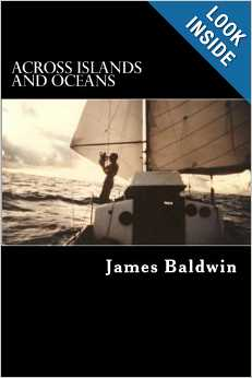 Click image for larger version  Name:across islands.jpg Views:190 Size:9.2 KB ID:78091