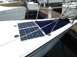 Click image for larger version  Name:ImageUploadedByCruisers Sailing Forum1395793058.099139.jpg Views:155 Size:221.8 KB ID:78095