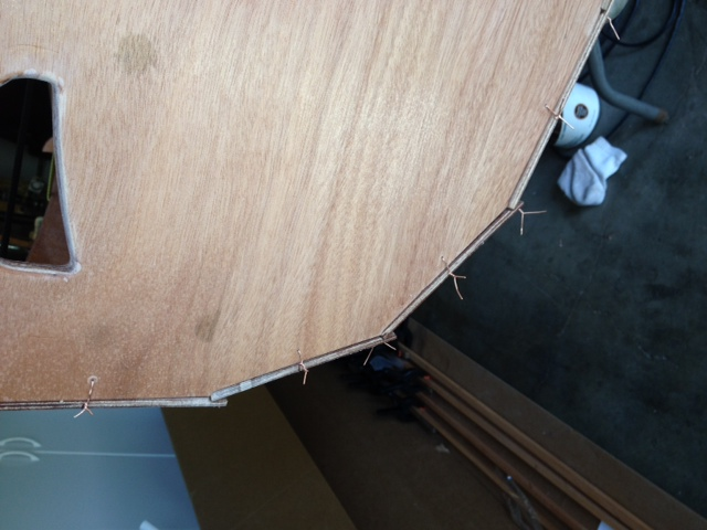 Click image for larger version  Name:rear transom stitching.JPG Views:206 Size:104.3 KB ID:78102