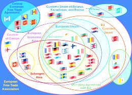 Click image for larger version  Name:500px-Supranational_European_Bodies-en_svg.png Views:117 Size:116.8 KB ID:78135