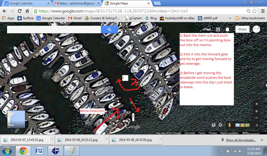 Click image for larger version  Name:Pic 1.jpg Views:1245 Size:281.3 KB ID:78141