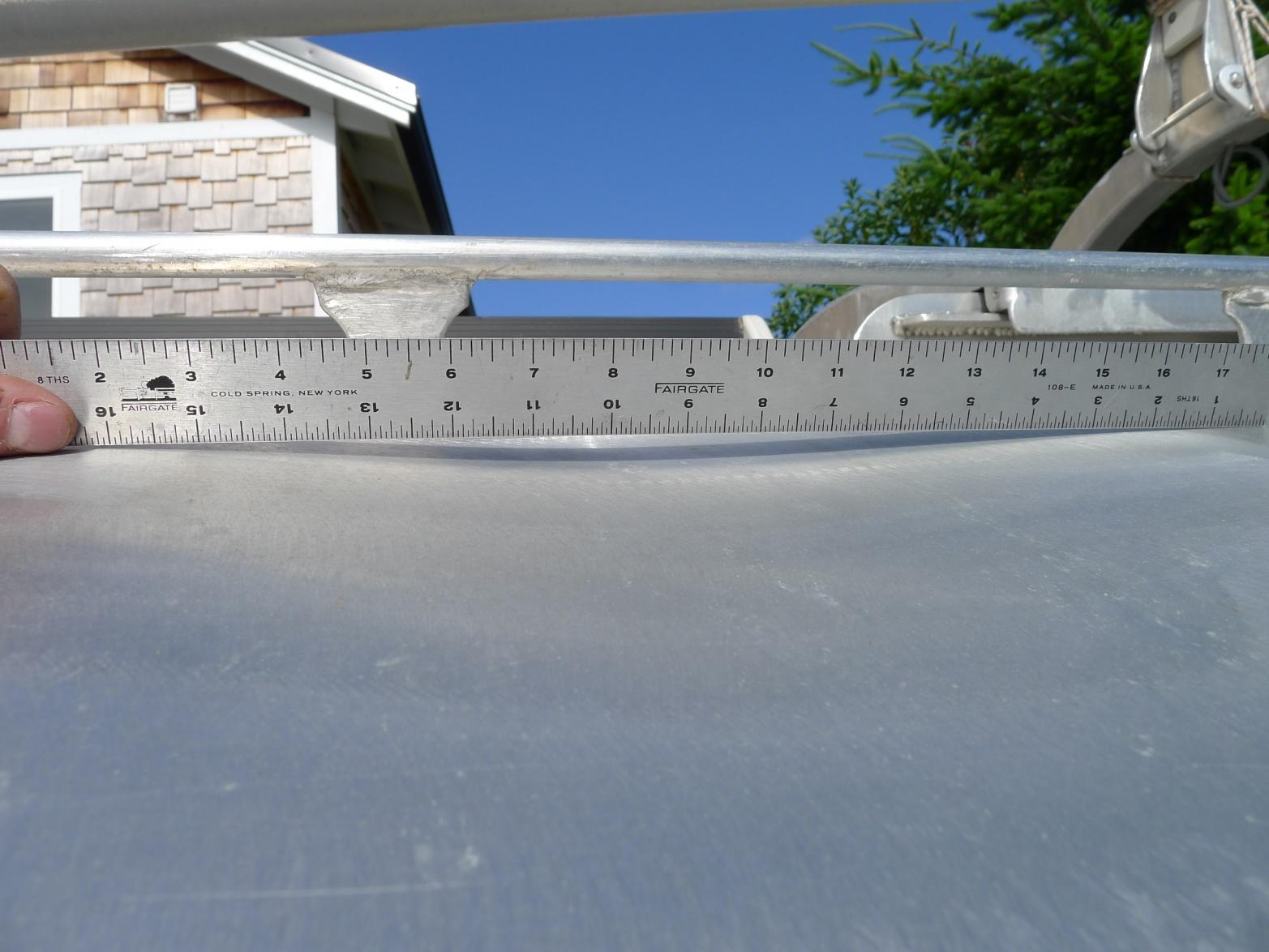 Click image for larger version  Name:Bad craftsmanship 018.jpg Views:78 Size:400.9 KB ID:78189