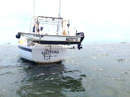 Click image for larger version  Name:ImageUploadedByCruisers Sailing Forum1396000741.551167.jpg Views:2388 Size:211.4 KB ID:78226