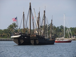 Click image for larger version  Name:ships.jpg Views:136 Size:245.6 KB ID:7823