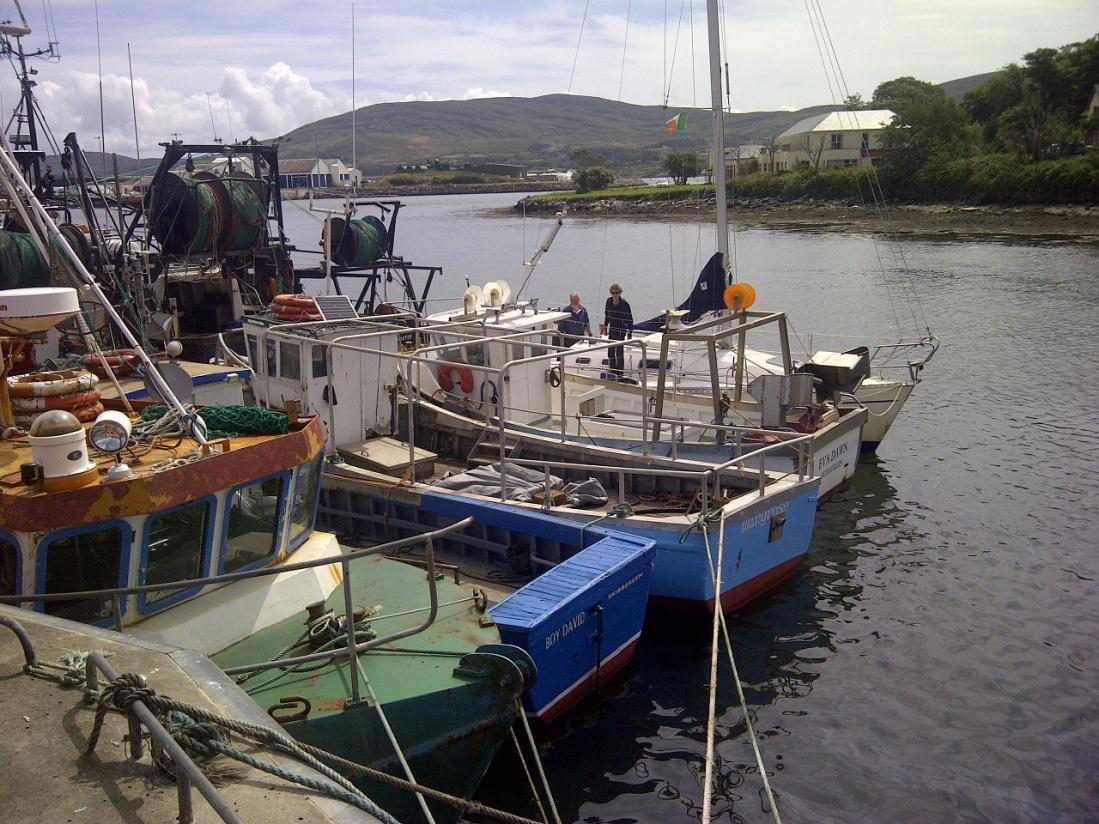 Click image for larger version  Name:alongside_Castletownbere.jpg Views:96 Size:422.7 KB ID:78240