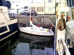 Click image for larger version  Name:prise d'eau-Castletownbere.jpg Views:115 Size:418.0 KB ID:78241