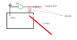 Click image for larger version  Name:battery fan diagram.jpg Views:167 Size:30.8 KB ID:78331