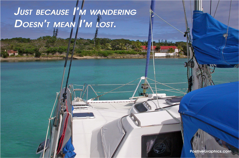 Click image for larger version  Name:Wandering-788[1].jpg Views:73 Size:176.0 KB ID:7841