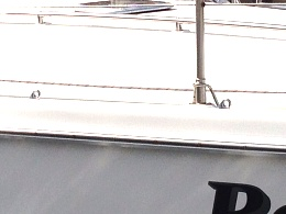Click image for larger version  Name:ImageUploadedByCruisers Sailing Forum1396344551.522723.jpg Views:238 Size:162.4 KB ID:78595