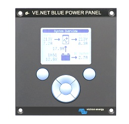 Click image for larger version  Name:VEnet-Blue-Power-Panel.jpg Views:130 Size:216.9 KB ID:78618