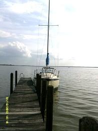 Click image for larger version  Name:lake_june_03.jpg Views:191 Size:411.2 KB ID:78776