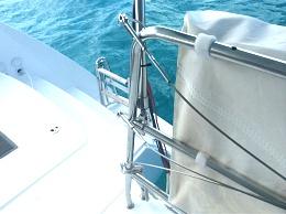 Click image for larger version  Name:ImageUploadedByCruisers Sailing Forum1396673003.309167.jpg Views:714 Size:205.3 KB ID:78801
