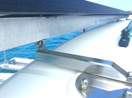 Click image for larger version  Name:ImageUploadedByCruisers Sailing Forum1396673543.447281.jpg Views:537 Size:179.9 KB ID:78802