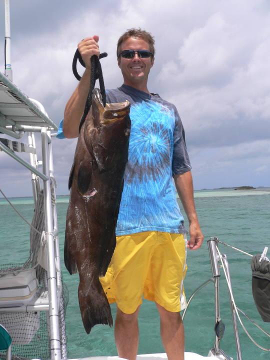 Click image for larger version  Name:Black Grouper.jpg Views:117 Size:55.5 KB ID:7881