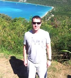 Click image for larger version  Name:David en la isla.jpg Views:98 Size:475.5 KB ID:78905