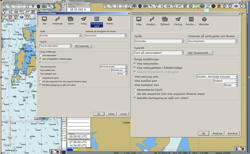 Click image for larger version  Name:User_menu.jpg Views:178 Size:284.7 KB ID:78913