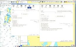 Click image for larger version  Name:User_menu.jpg Views:197 Size:284.7 KB ID:78913