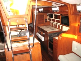 Click image for larger version  Name:interior1.jpeg Views:879 Size:88.0 KB ID:78932