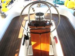Click image for larger version  Name:cockpit1.jpeg Views:829 Size:85.2 KB ID:78933