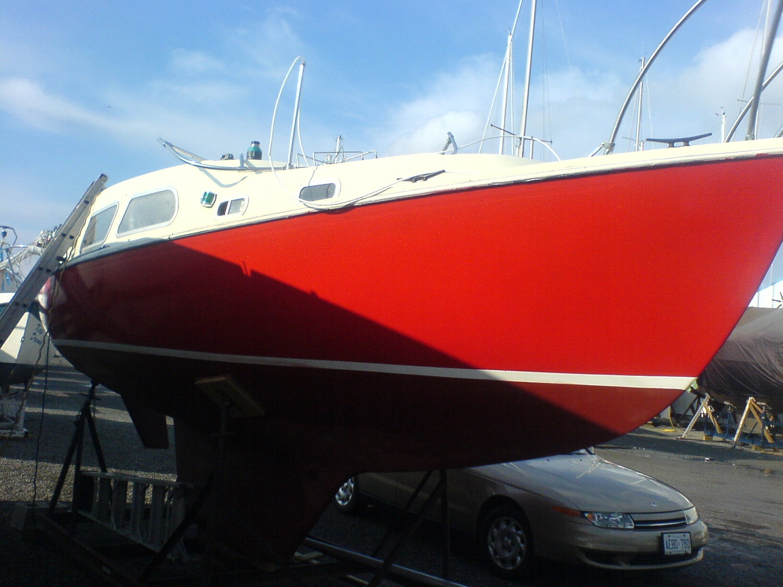 Click image for larger version  Name:BoatDockApr09 038.jpg Views:154 Size:454.1 KB ID:7903