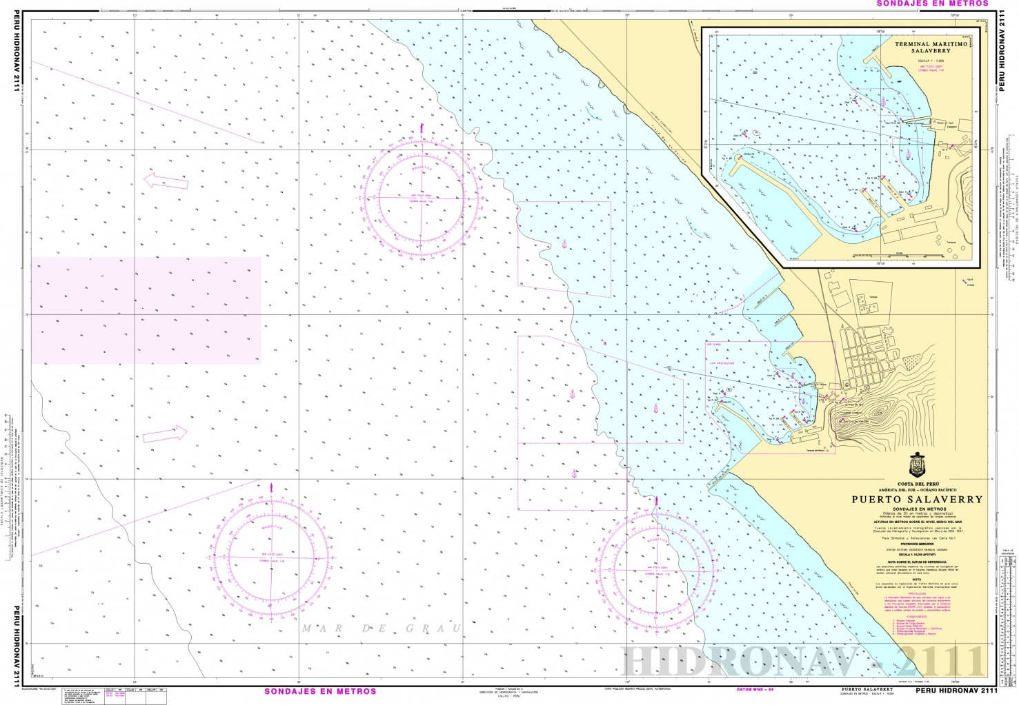 Click image for larger version  Name:2111_PUERTO SALAVERRY A.jpg Views:74 Size:438.5 KB ID:79147