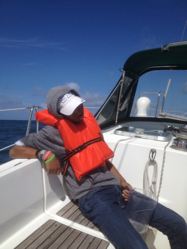 Click image for larger version  Name:ImageUploadedByCruisers Sailing Forum1397358088.779636.jpg Views:247 Size:191.8 KB ID:79192
