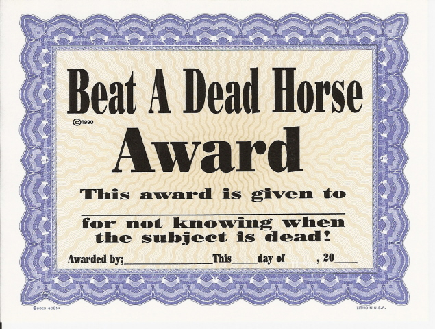 Click image for larger version  Name:beat-a-dead-horse.jpg Views:254 Size:213.5 KB ID:79195