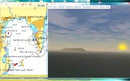 Click image for larger version  Name:FlightGear_OCPN_Gib.jpg Views:302 Size:137.7 KB ID:79239