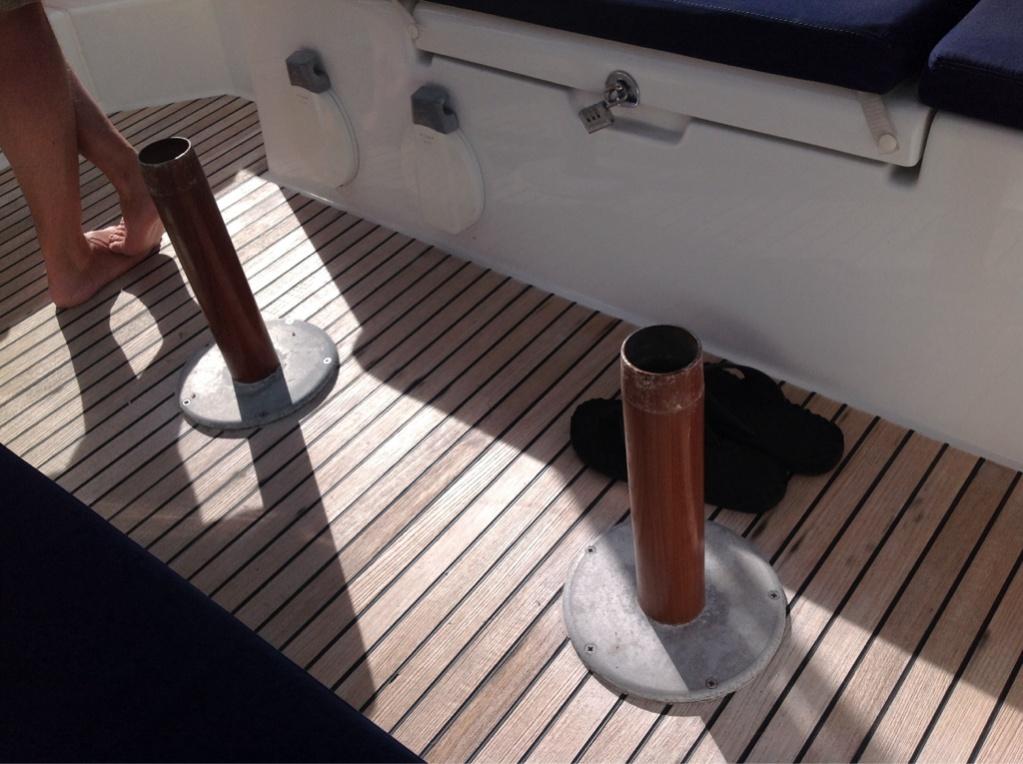 Click image for larger version  Name:ImageUploadedByCruisers Sailing Forum1397424692.110730.jpg Views:145 Size:235.4 KB ID:79317