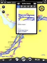 Click image for larger version  Name:ImageUploadedByCruisers Sailing Forum1397443166.623983.jpg Views:163 Size:221.2 KB ID:79348