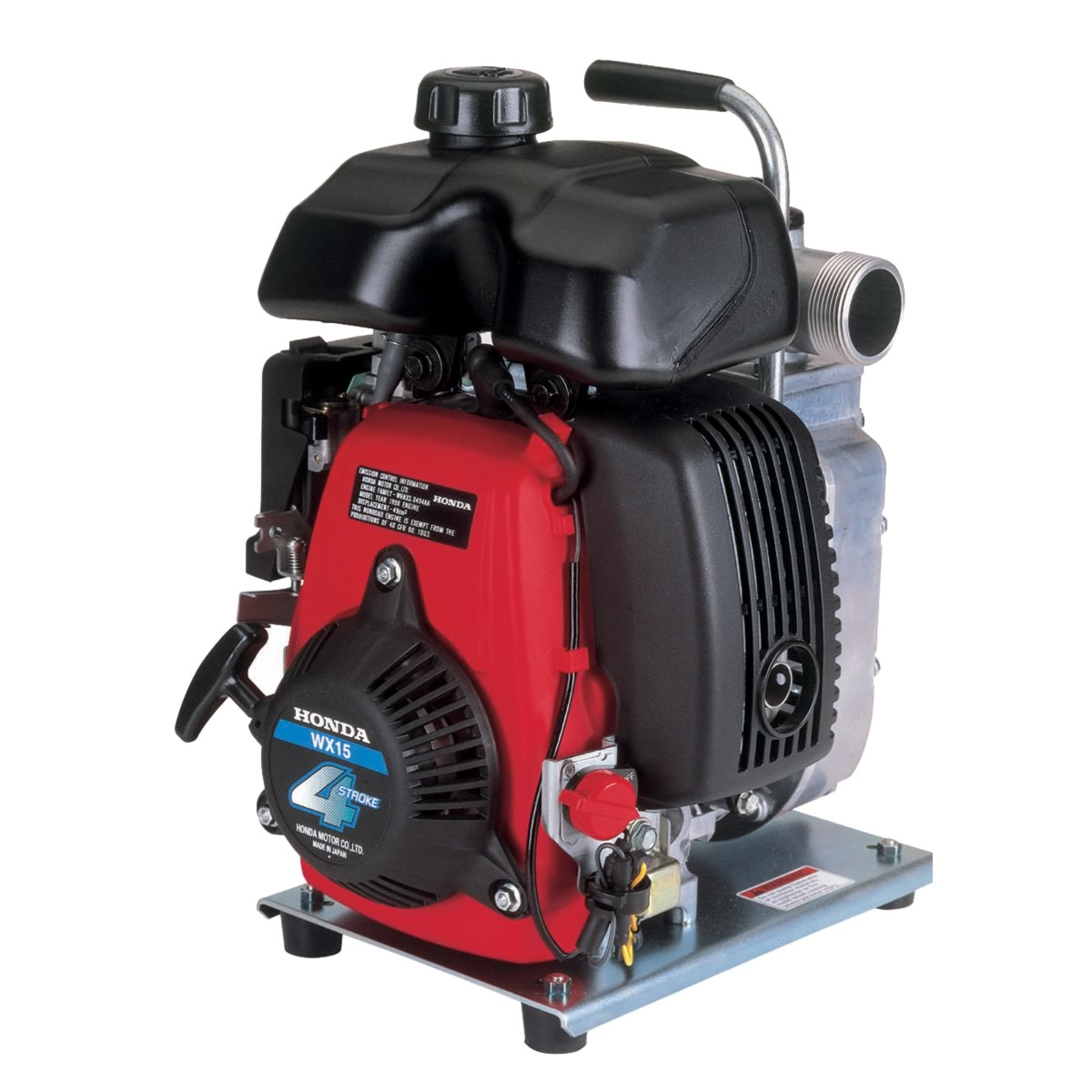 Click image for larger version  Name:Honda pump.jpg Views:65 Size:133.6 KB ID:79368