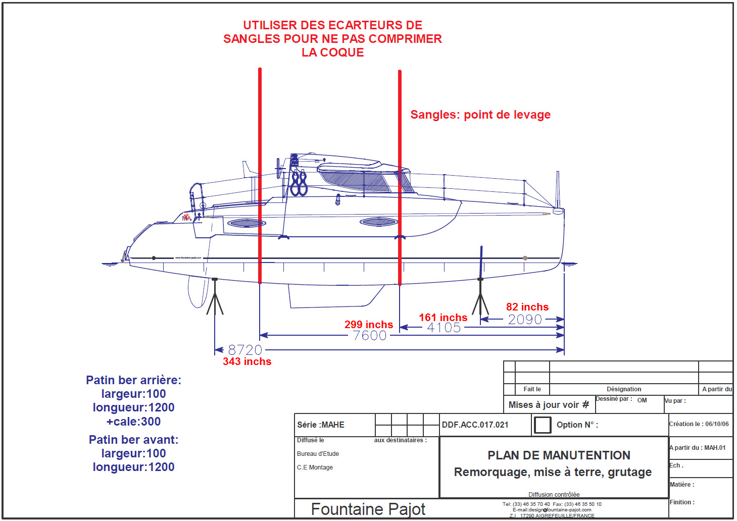 Click image for larger version  Name:Mahe 36 Lifting Points.jpg Views:351 Size:274.4 KB ID:79387