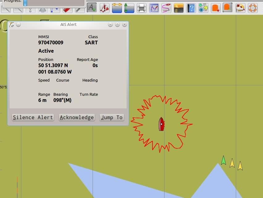 Click image for larger version  Name:SART.jpg Views:85 Size:57.1 KB ID:79416