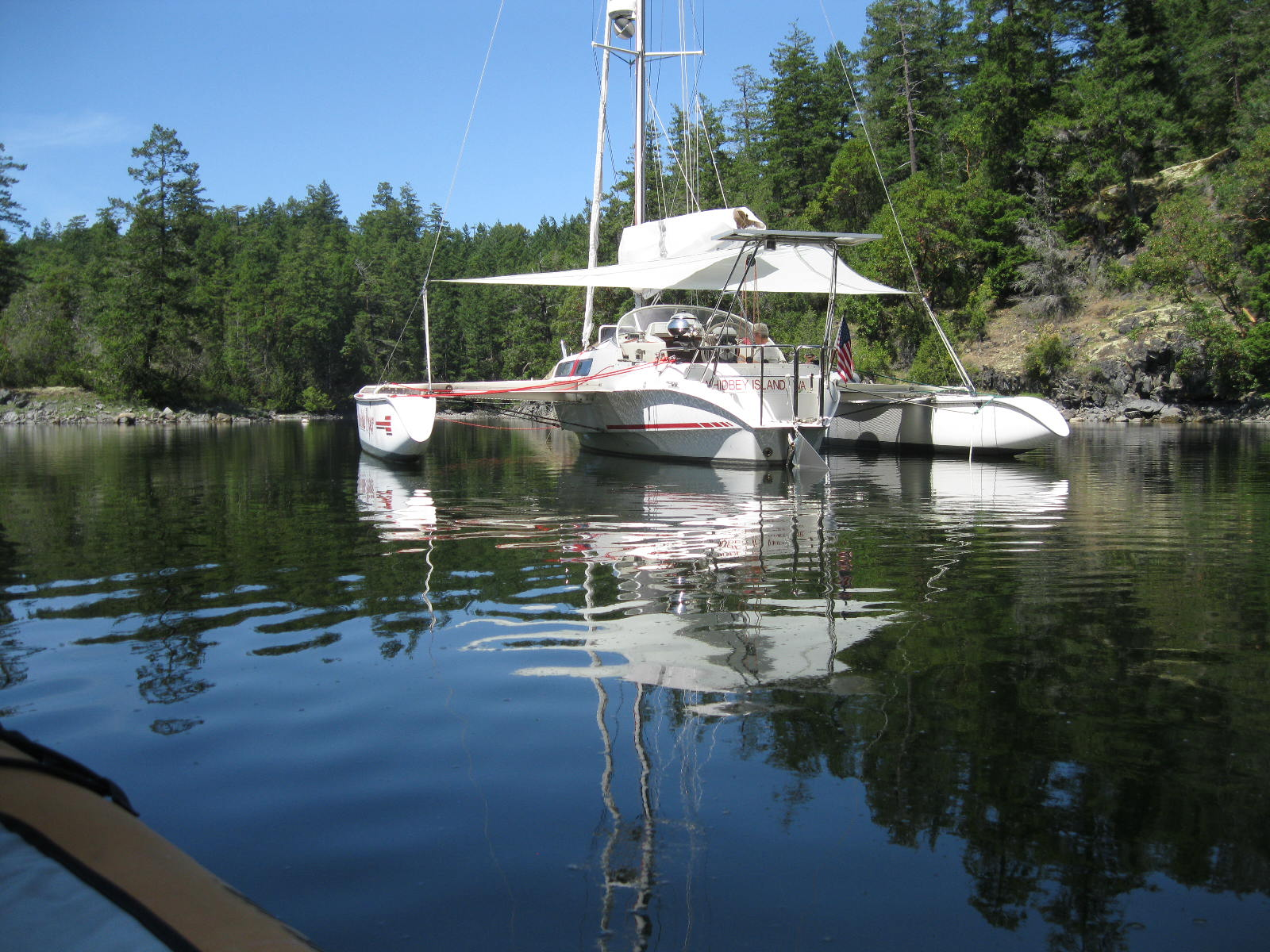 Click image for larger version  Name:2012 Canada Vacation 228.jpg Views:389 Size:347.9 KB ID:79448