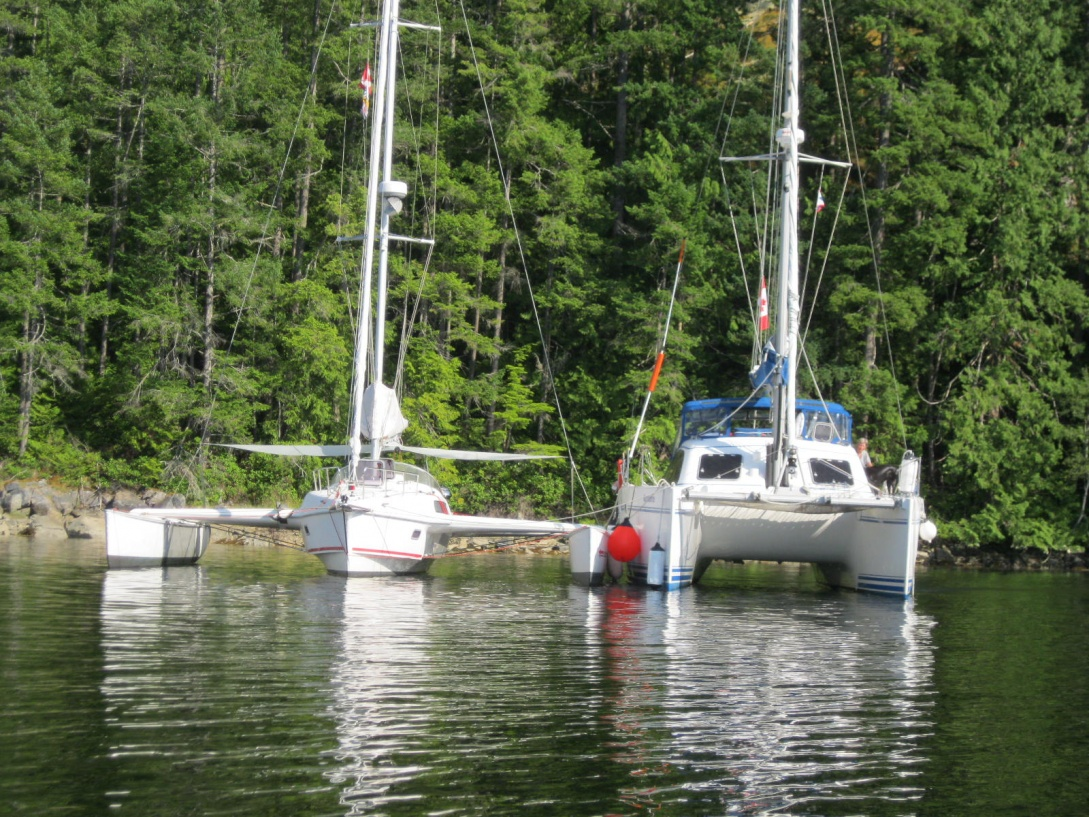 Click image for larger version  Name:2012 Canada Vacation 329.jpg Views:373 Size:455.4 KB ID:79449