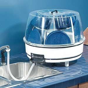Click image for larger version  Name:dishwahser.jpg Views:139 Size:19.3 KB ID:79463