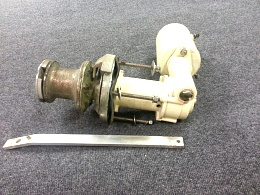 Click image for larger version  Name:Windlass1.jpg Views:157 Size:444.8 KB ID:79519