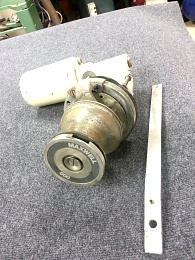 Click image for larger version  Name:Windlass3.jpg Views:131 Size:449.0 KB ID:79521