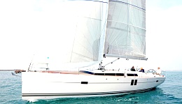 Click image for larger version  Name:Hanse495-A.jpg Views:158 Size:83.4 KB ID:79522