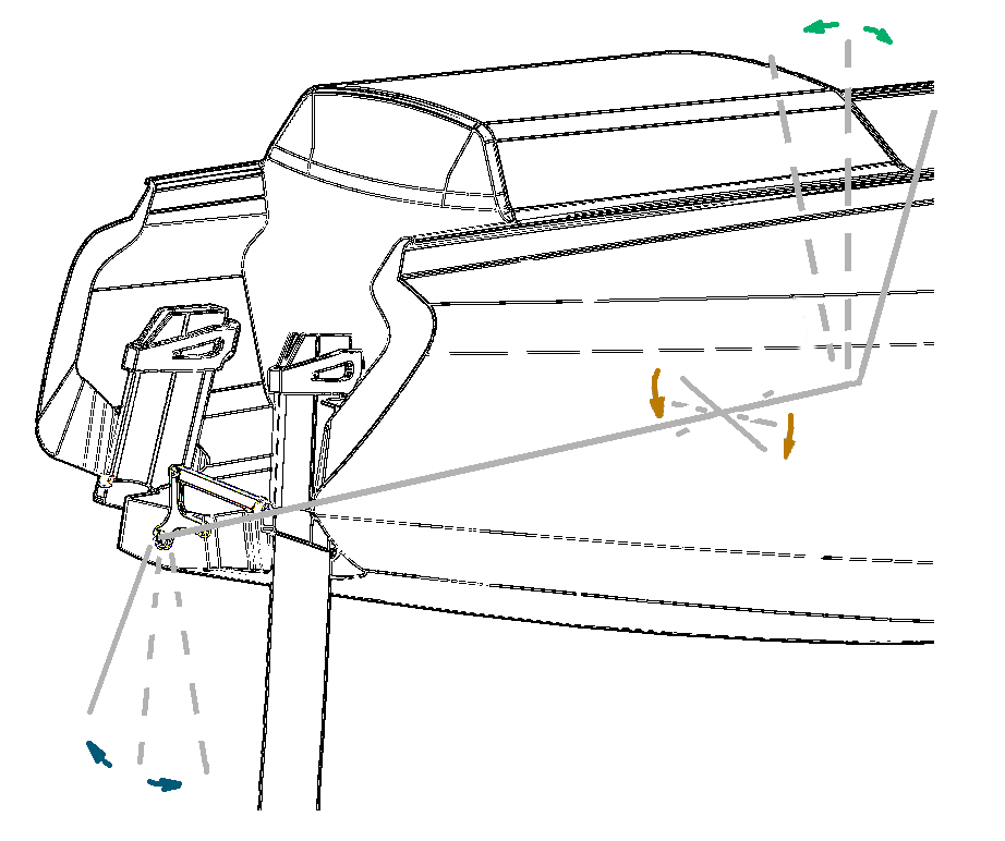 Click image for larger version  Name:Steering Linkage - 1.png Views:109 Size:56.5 KB ID:79541