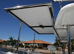 Click image for larger version  Name:Sunpower (2).jpg Views:818 Size:176.3 KB ID:79667