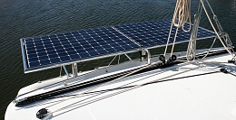 Click image for larger version  Name:Sunpower (5).jpg Views:932 Size:208.7 KB ID:79668